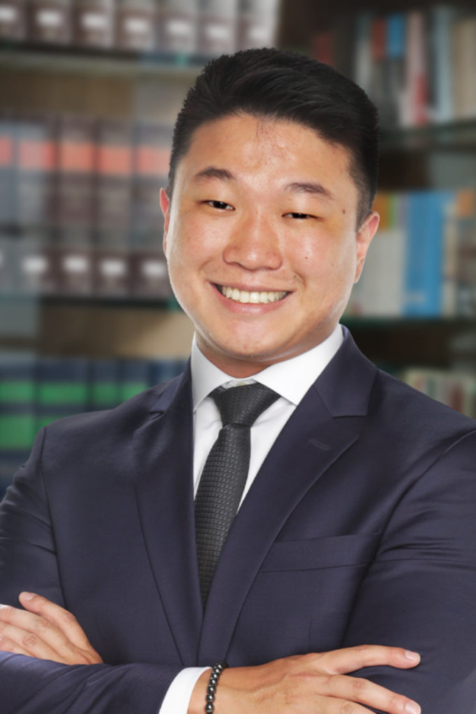 Alex Satoshi Nakata