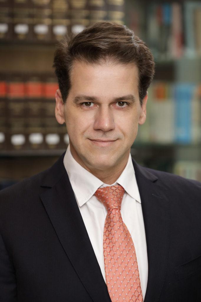 José Miguel Garcia Medina