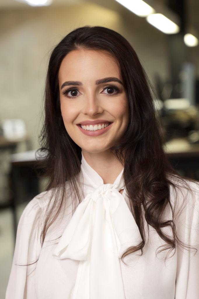 Paula Panício Castanho