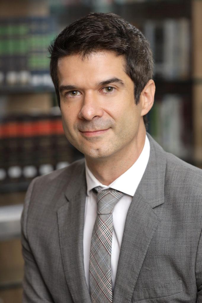 Rafael de Oliveira Guimarães