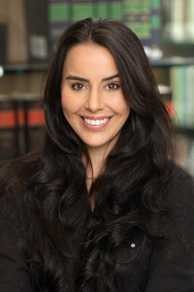 Silvia Salgueiro Pagadigorria
