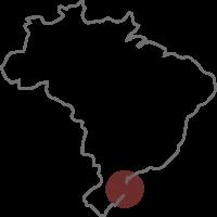 Escritório Medina Guimarães - Maringá
